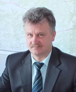 К.Ф. Важенин